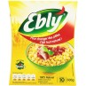Whole wheat grains Ebly 500g