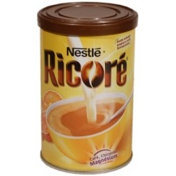 Ricoré mini - soluble chicory / coffee 100g