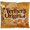 Werther's Original Butter Candy and