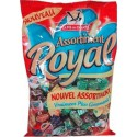 Bonbons Assortiment Royal La Pie Qui Chante 350g