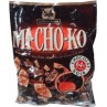 Mi-Cho-Ko La Pie qui Chante candies 280g