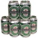 Heineken Hollande - bo