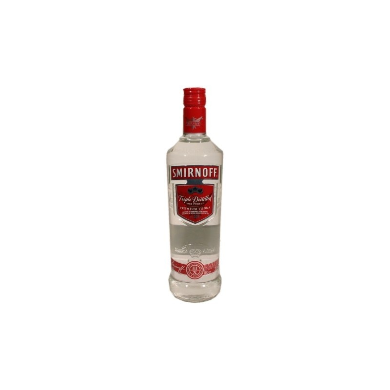 Karinskay Vodka France 37,5
