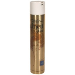 Elnett Satin fixation forte 300ml