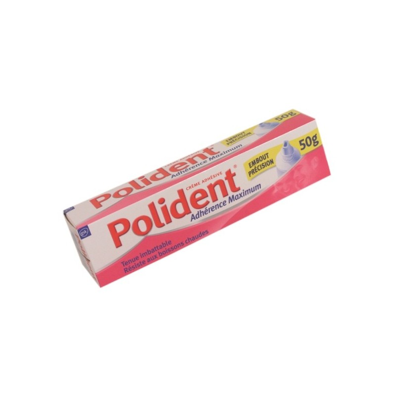 Steradent nettoyant Puret