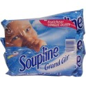 Soupline Grand Air 3x250ml 750ml