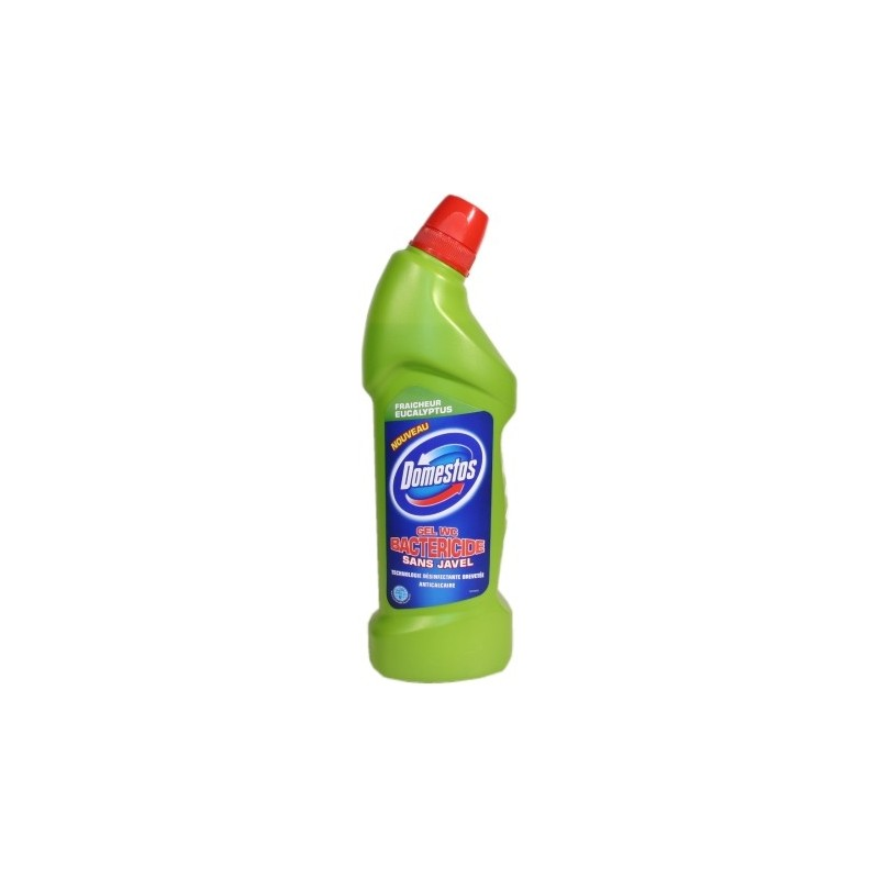 Domestos green Fresh 750ml