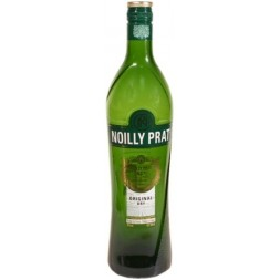Noilly Prat Dry  0,75L