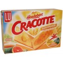 Cracotte Gourmande Biscuit