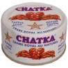 Crabe Royal au naturel Chatka 30% pattes minimum 200g
