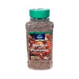 Herbs of Provence Qualit