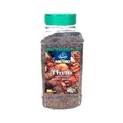 Whole Thyme Qualit