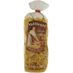 Tradition d'Alsace Corolles Valfleuri 500g