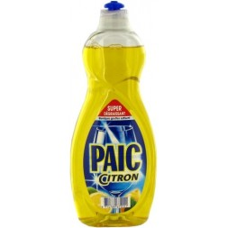 Paic Citron Mini 0.75L