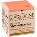 Diadermine Anti-rides double action Jour - pot 50ml