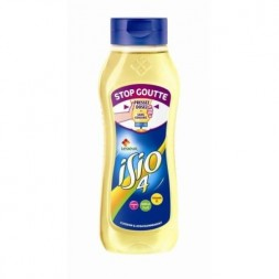 Stop Goutte Isio 4 675ml