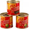 Tomato sauce from Provence Languedoc small box 3x95g 285g
