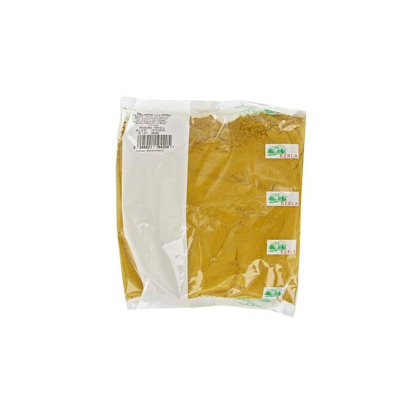 Colombo powder from the Antilles 500g
