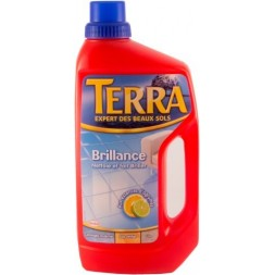 Terra Brillance Johnson 1L