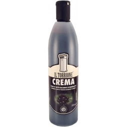Balsamic Cream 500ml