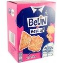 Crackers Best Of Belin 90g