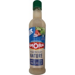 Amora light dressing 380ml