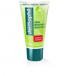 Derophil Mains Formule Indienne 75 ml