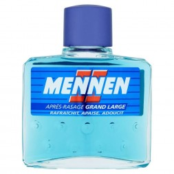 Après rasage Grand Large Mennen 125ml