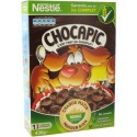 Chocapic Nestl